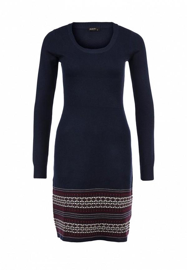 Платье Baon (Баон) B453524: изображение 1