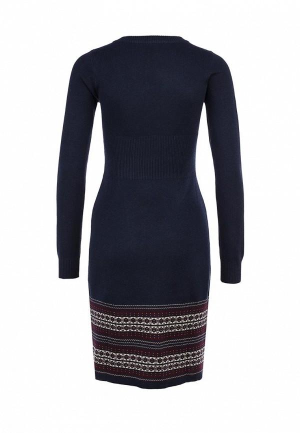 Платье Baon (Баон) B453524: изображение 2