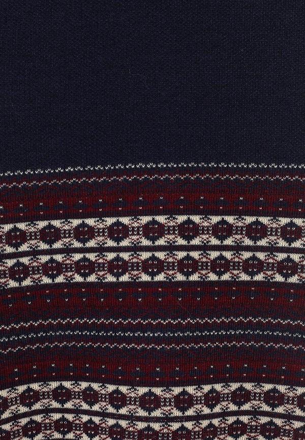 Платье Baon (Баон) B453524: изображение 3