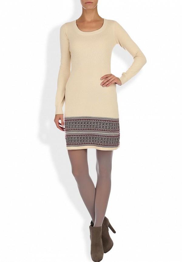 Платье Baon (Баон) B453524: изображение 4