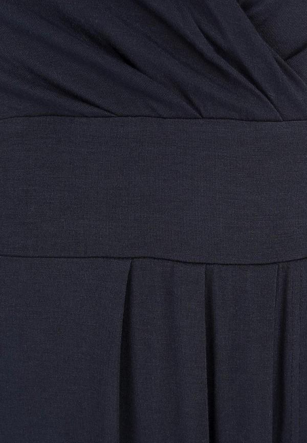 Платье Baon (Баон) B453540: изображение 3