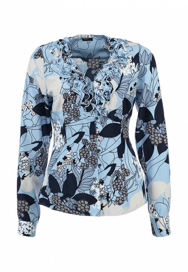 Блуза Baon (Баон) B173501: изображение 1