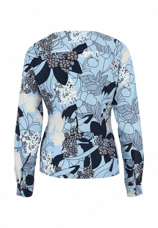 Блуза Baon (Баон) B173501: изображение 2