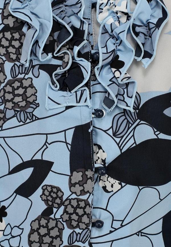 Блуза Baon (Баон) B173501: изображение 3