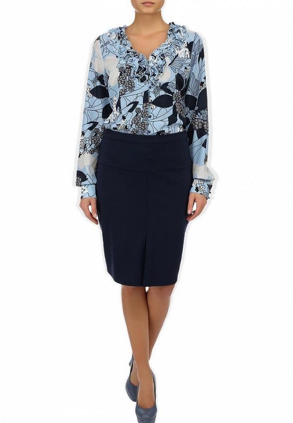 Блуза Baon (Баон) B173501: изображение 4