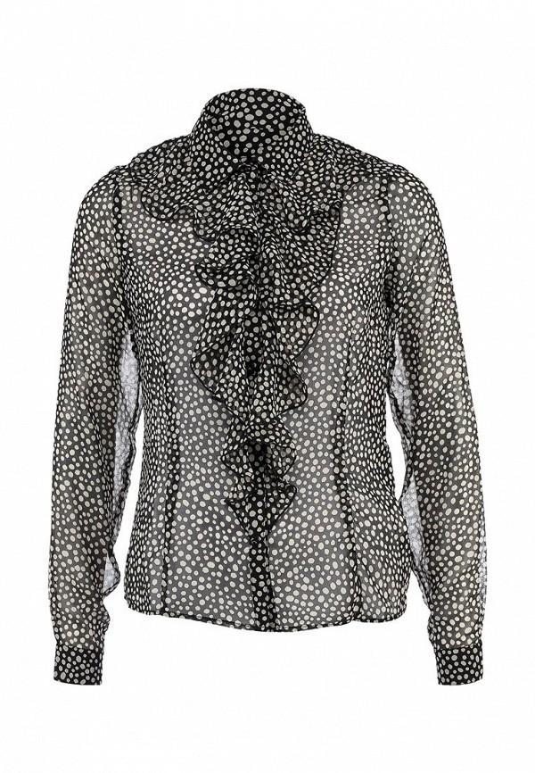 Блуза Baon (Баон) B173504: изображение 1