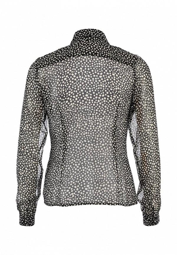 Блуза Baon (Баон) B173504: изображение 2
