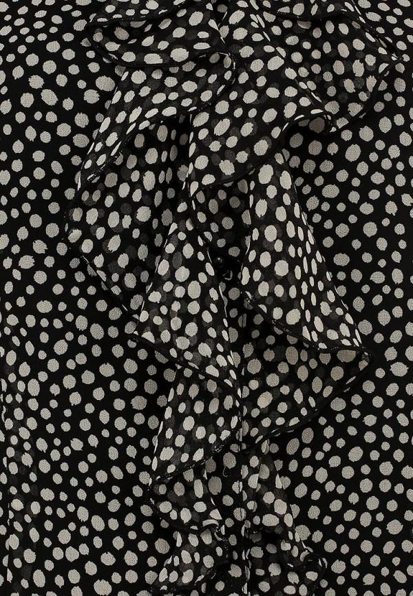 Блуза Baon (Баон) B173504: изображение 3