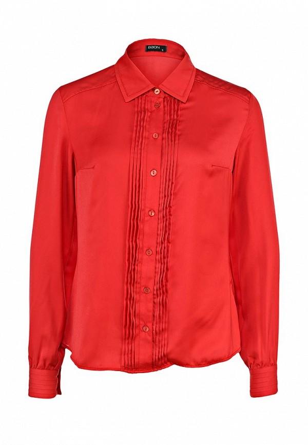 Блуза Baon (Баон) B173507: изображение 1
