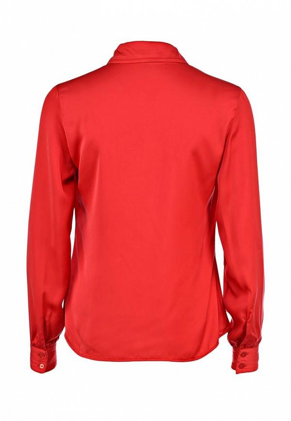 Блуза Baon (Баон) B173507: изображение 2