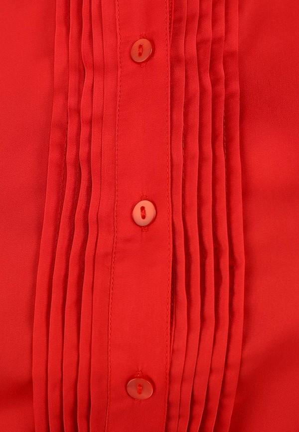 Блуза Baon (Баон) B173507: изображение 3