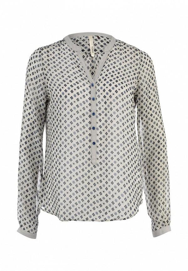 Блуза Baon (Баон) B173511: изображение 1