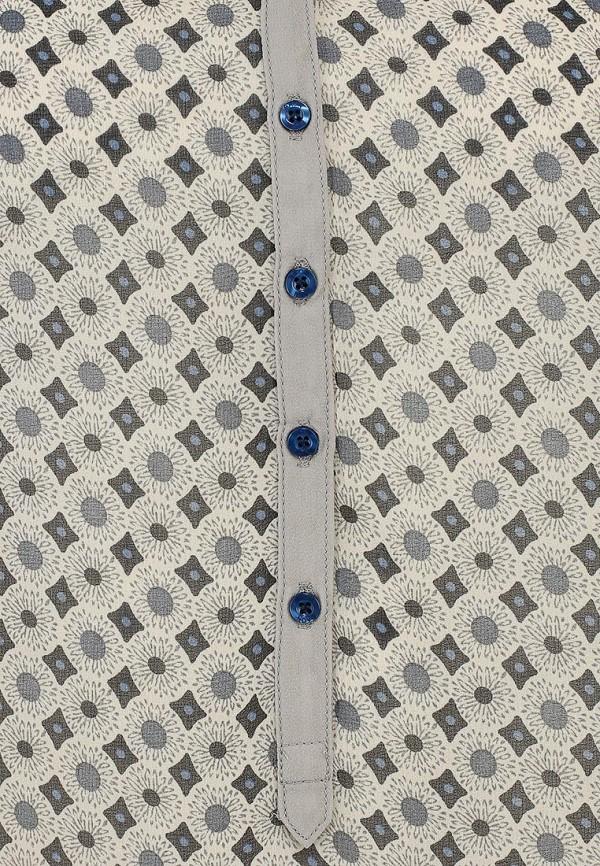 Блуза Baon (Баон) B173511: изображение 3