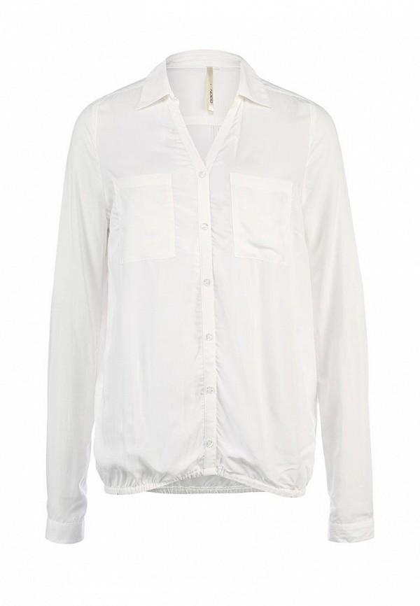 Блуза Baon (Баон) B173512: изображение 1
