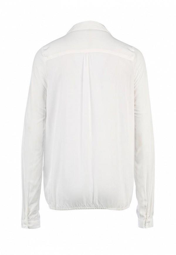 Блуза Baon (Баон) B173512: изображение 2