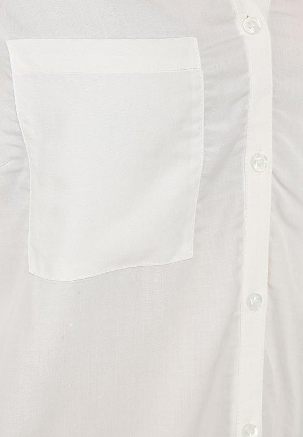 Блуза Baon (Баон) B173512: изображение 3