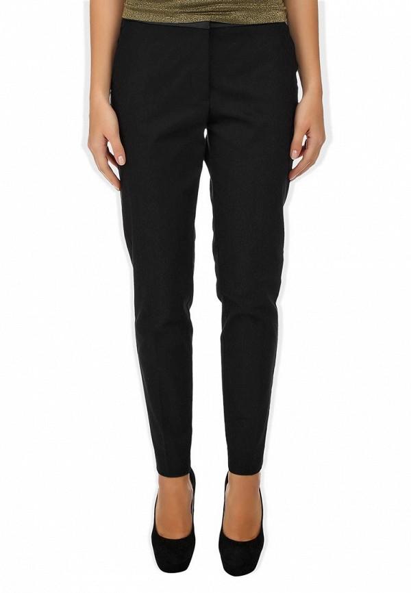 Женские брюки Baon (Баон) B293511: изображение 1
