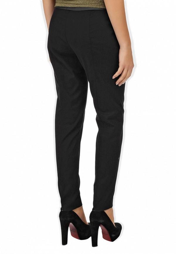 Женские брюки Baon (Баон) B293511: изображение 2