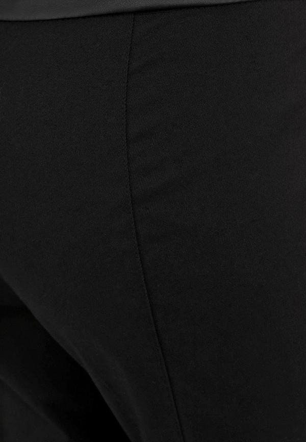 Женские брюки Baon (Баон) B293511: изображение 3