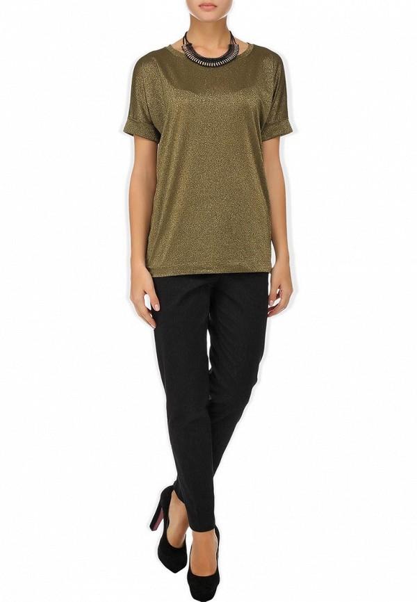 Женские брюки Baon (Баон) B293511: изображение 4