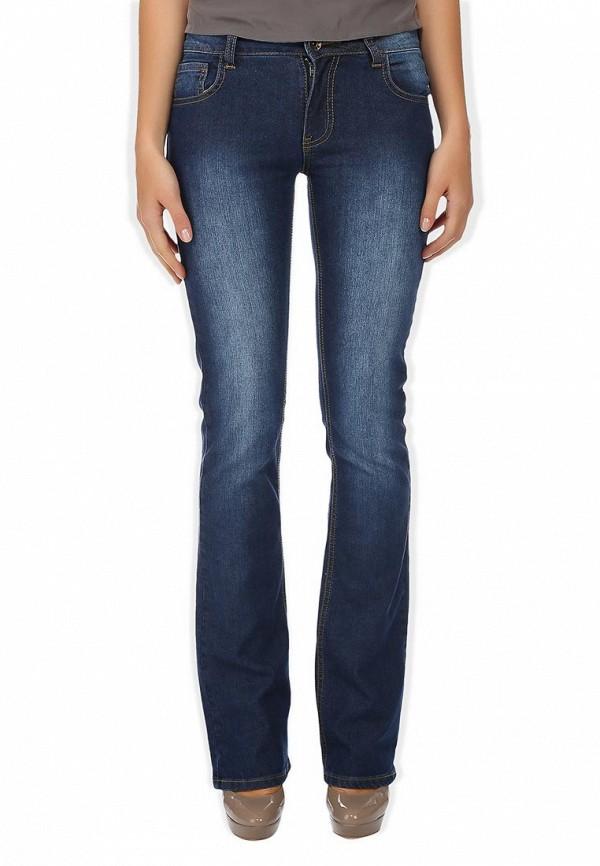 Женские джинсы Baon (Баон) B303506: изображение 1