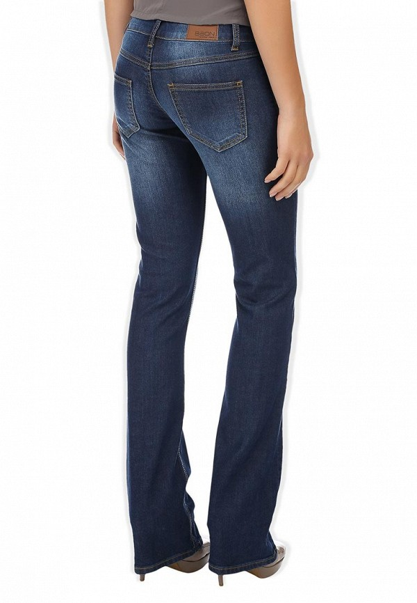 Женские джинсы Baon (Баон) B303506: изображение 2