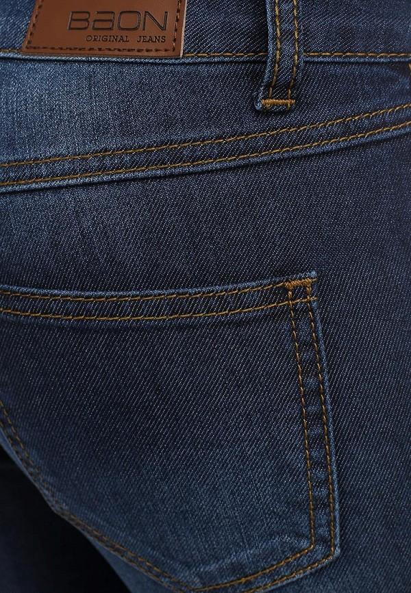 Женские джинсы Baon (Баон) B303506: изображение 3
