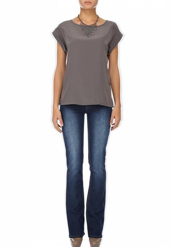 Женские джинсы Baon (Баон) B303506: изображение 4