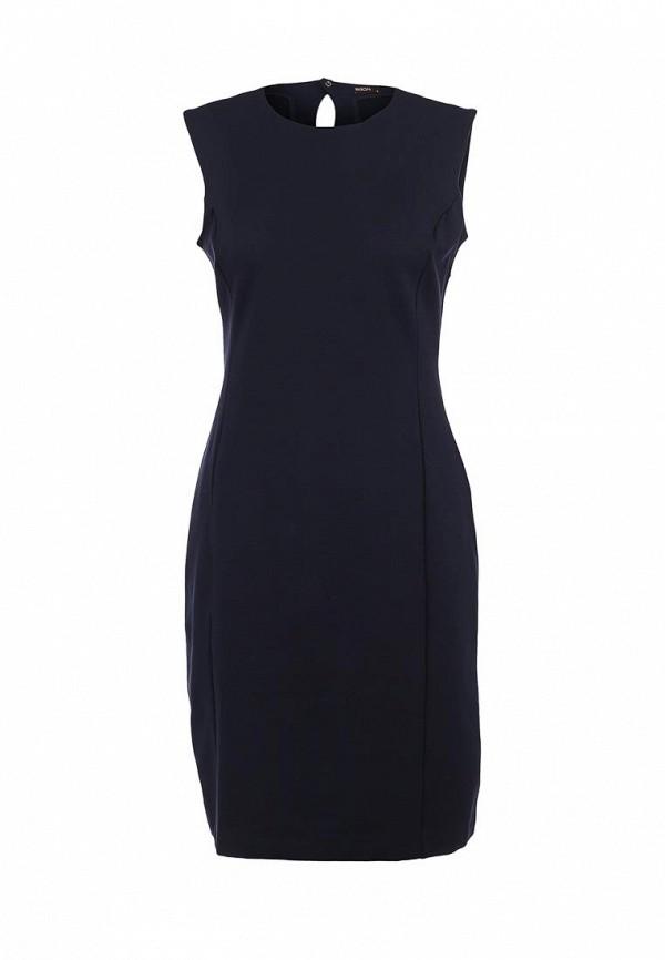 Платье Baon (Баон) B453507: изображение 1