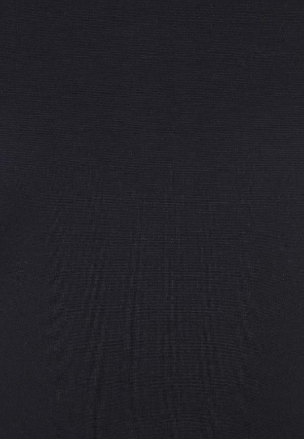 Платье Baon (Баон) B453507: изображение 3