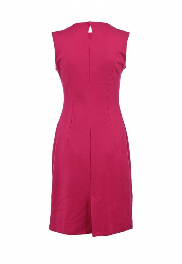 Платье Baon (Баон) B453507: изображение 2
