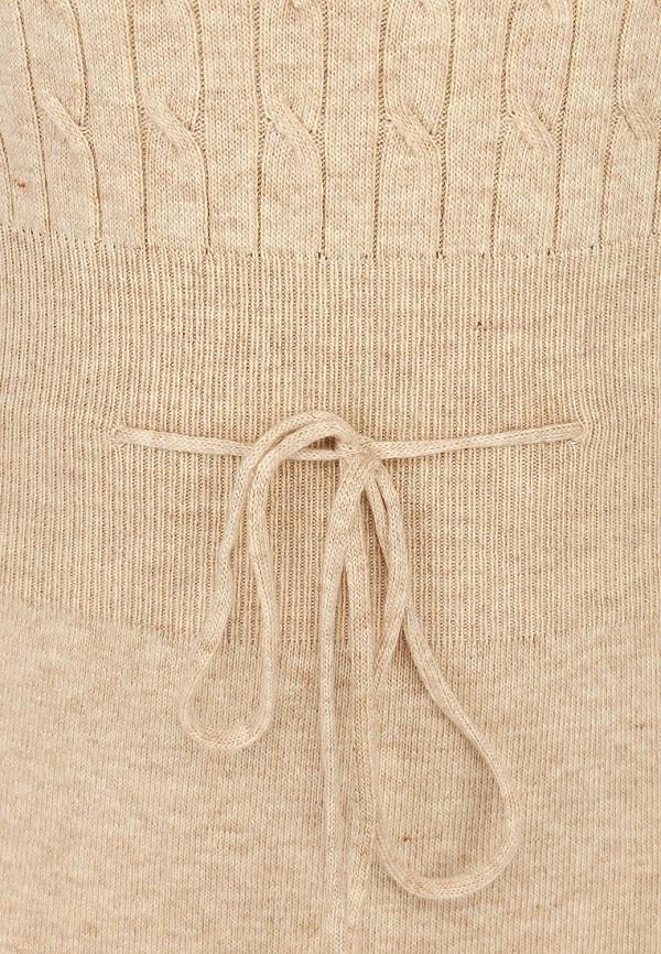 Повседневное платье Baon (Баон) B453513: изображение 6
