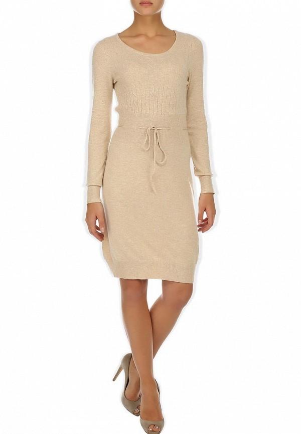Повседневное платье Baon (Баон) B453513: изображение 8