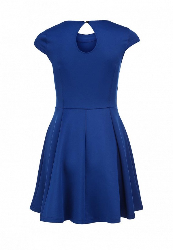 Платье-миди Baon (Баон) B453527: изображение 2