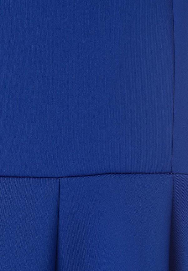 Платье-миди Baon (Баон) B453527: изображение 3