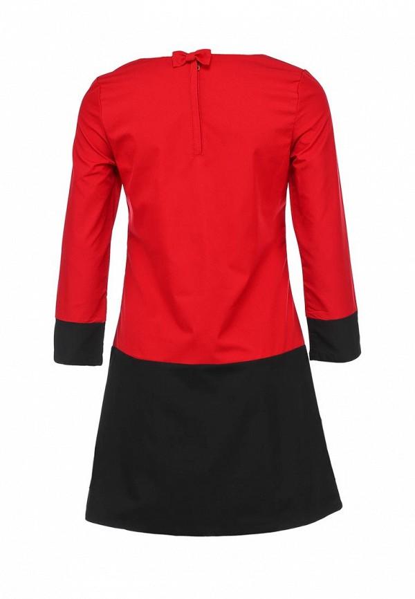 Платье Baon (Баон) B453529: изображение 2