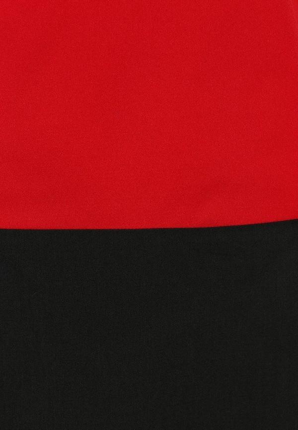 Платье Baon (Баон) B453529: изображение 3