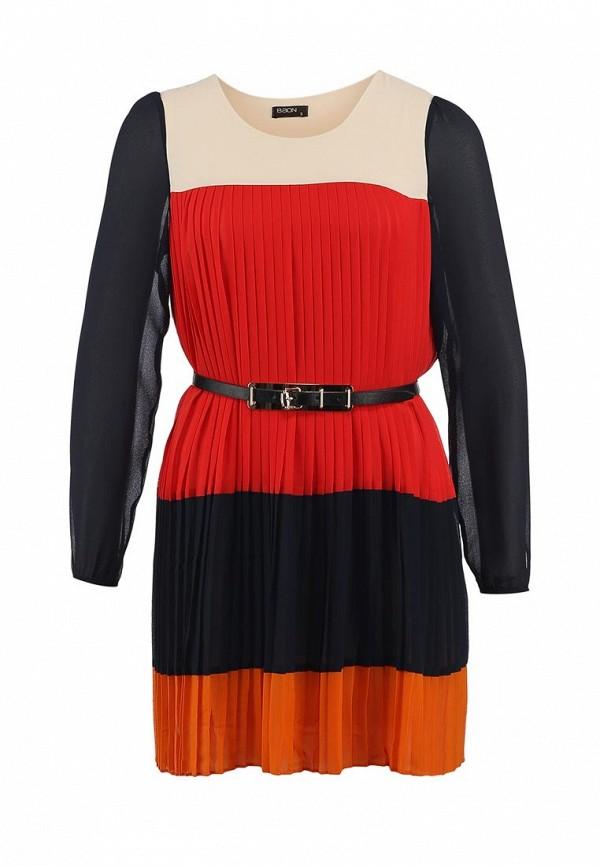 Платье Baon (Баон) B453530: изображение 1