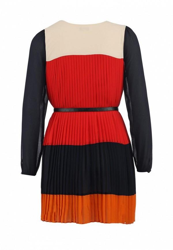 Платье Baon (Баон) B453530: изображение 2