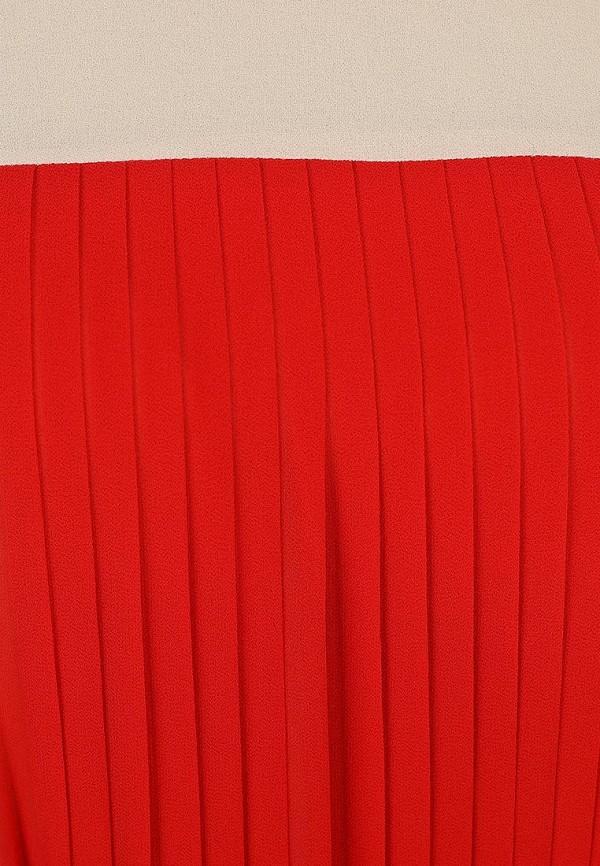 Платье Baon (Баон) B453530: изображение 3
