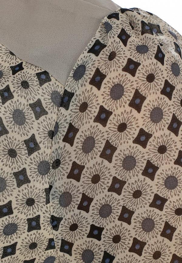 Платье Baon (Баон) B453534: изображение 3