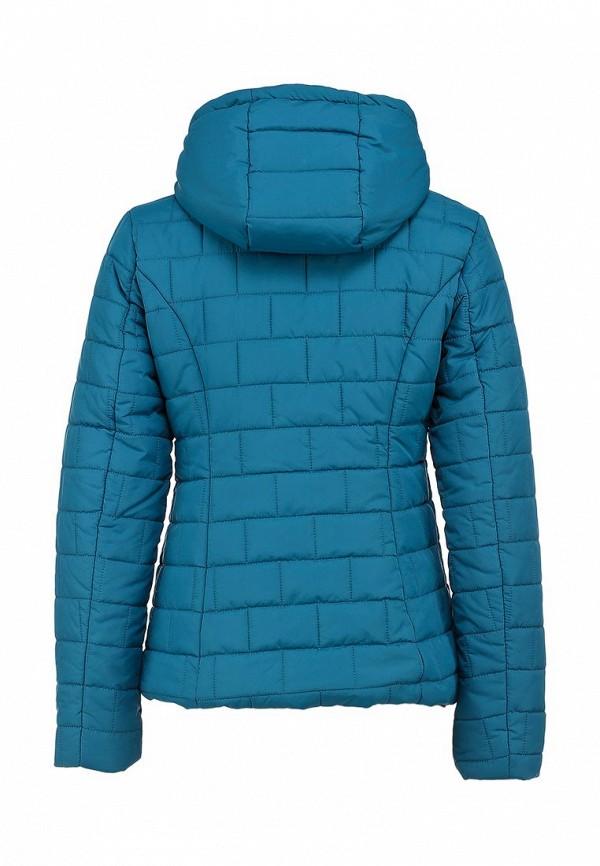 Купить Куртку Baon Официальный
