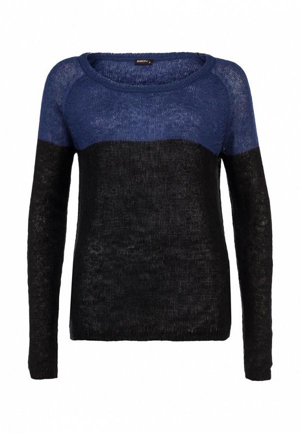 Пуловер Baon (Баон) B133536