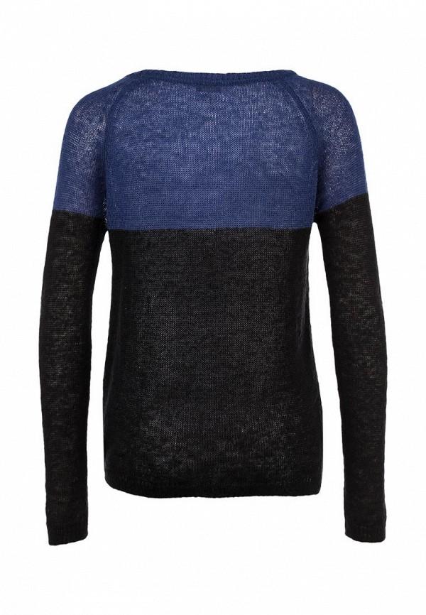 Пуловер Baon (Баон) B133536: изображение 4