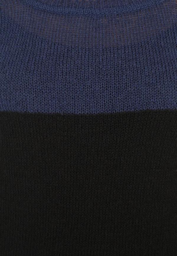 Пуловер Baon (Баон) B133536: изображение 6