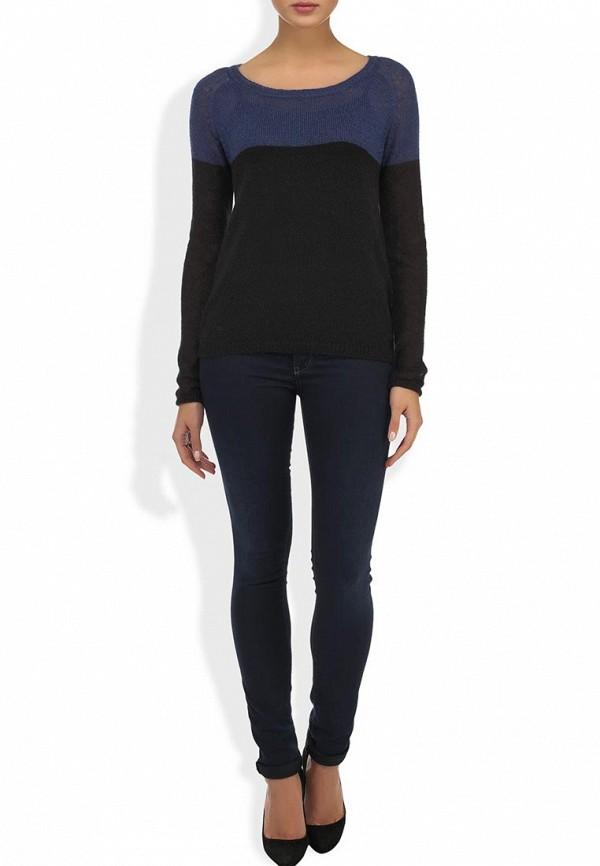Пуловер Baon (Баон) B133536: изображение 8
