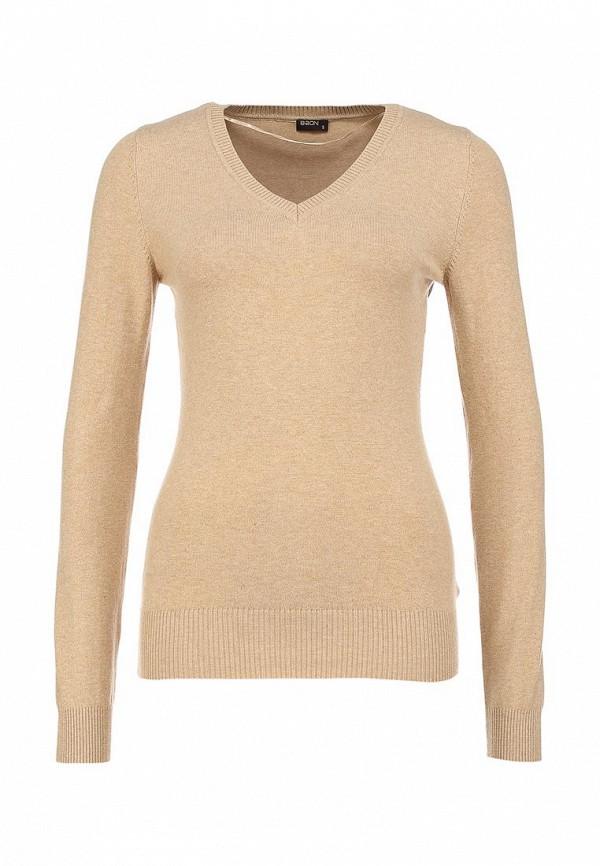 Пуловер Baon (Баон) B133701: изображение 2