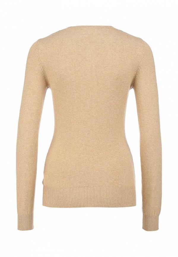 Пуловер Baon (Баон) B133701: изображение 4