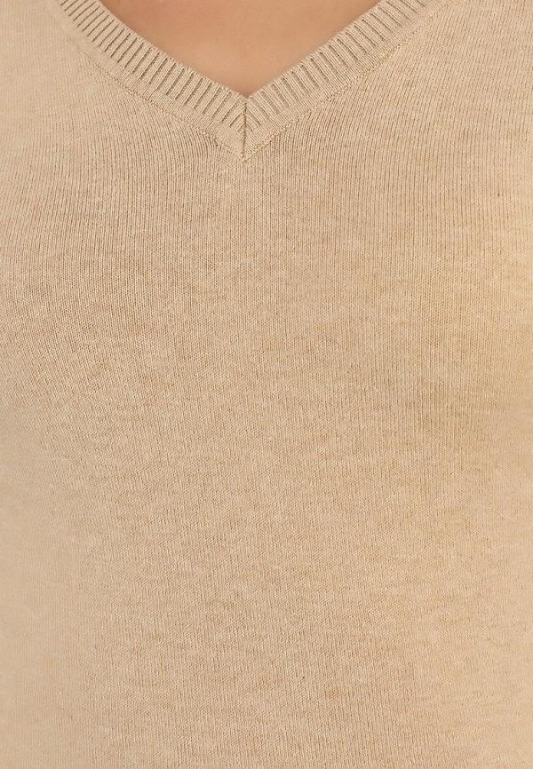 Пуловер Baon (Баон) B133701: изображение 6