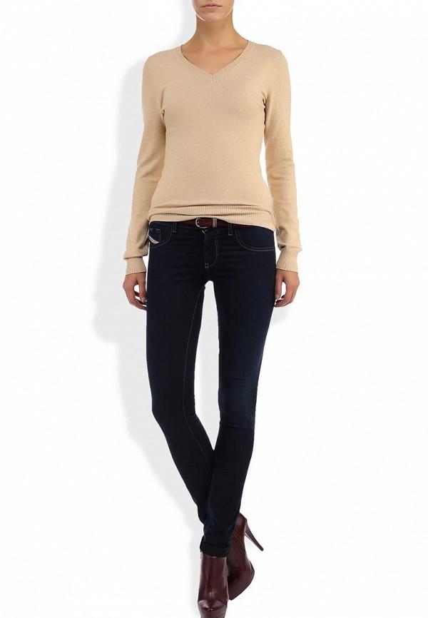 Пуловер Baon (Баон) B133701: изображение 8